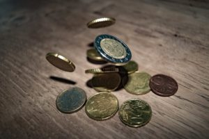 money-euro-coins-currency-332304