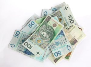 money-finance-bills-bank-notes