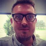 Redakcja akademiarozwojubiznesu.pl