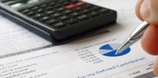 Jaki depozyt wybrać do ulokowania swoich oszczędności?
