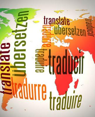 5 sposobów na wakacyjne podszkolenie języka obcego