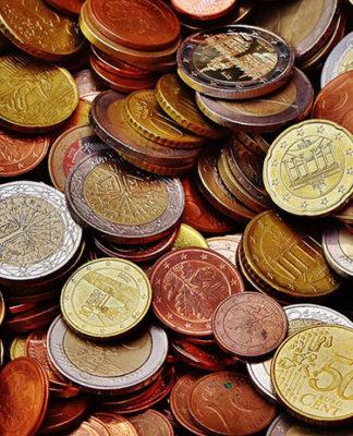 Asset management – jak to robić?