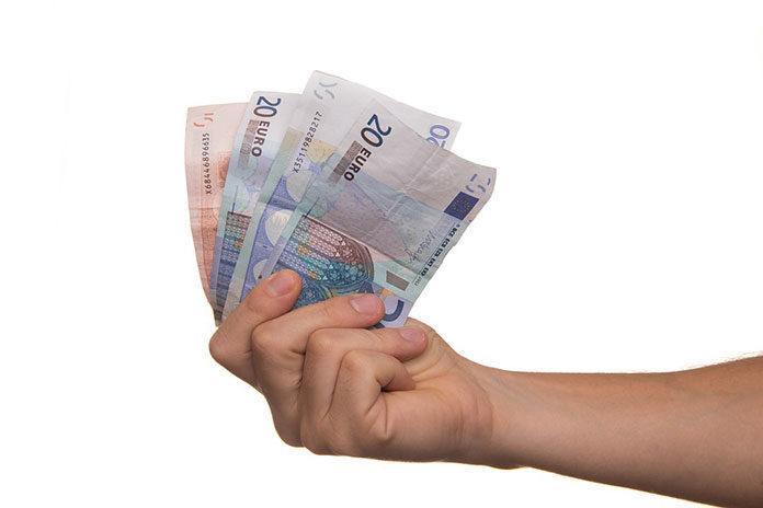 Jak inwestować na rynku walutowym?