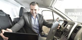 Finansowanie auta firmowego – pięć opcji dla przedsiębiorcy