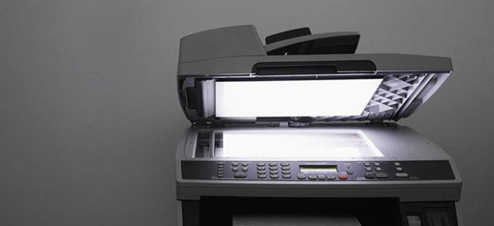 Jak zmniejszyć koszty serwisu kserokopiarki w biurze?