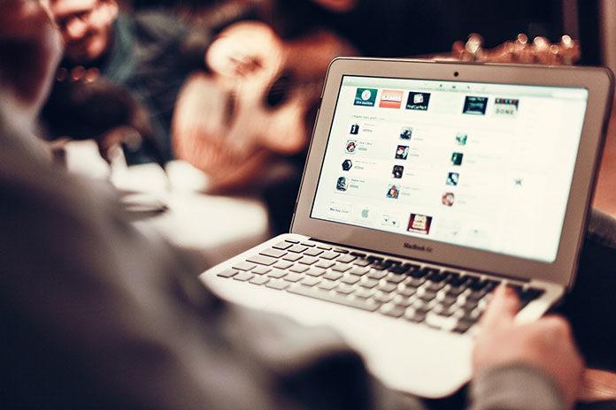 Sklepy internetowe wykonane w technologii RWD
