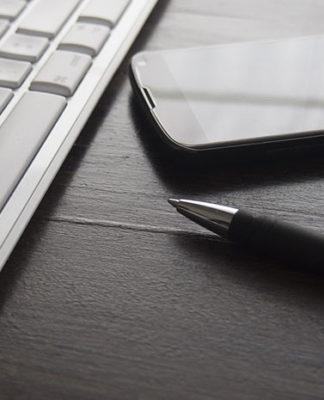 Fiskus będzie monitorował firmy z wirtualnym biurem