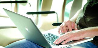 5 rad, jak zarabiać na Forexie