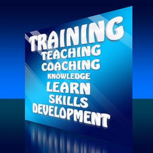 Jakie szkolenia i kursy warto wybrać w 2018 roku