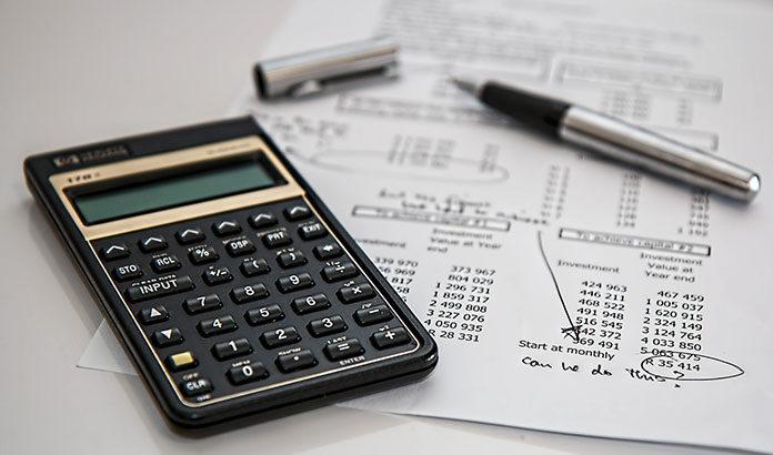 Dlaczego jest ci potrzebne biuro rachunkowe