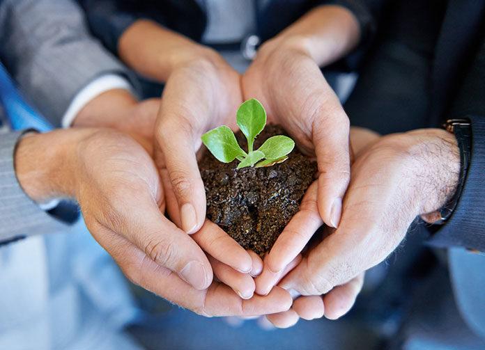 Programy rozwojowe, czyli biznes zaczyna się od ludzi