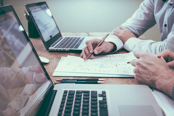 Korzyści z wdrożenia systemu ERP dla firm