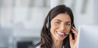 czy praca w call center jest trudna?