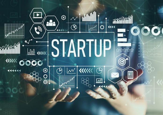 System ERP dla startupu