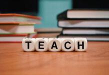 Niezawodne sposoby na naukę języka obcego