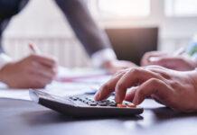 Jak podnieść szanse na pozytywną decyzję kredytową