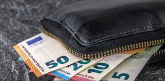 Pierwsze kroki do zarabiania na rynku Forex