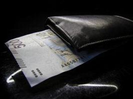 Poznaj zalety współpracy z doradcą kredytowym